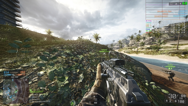 002 Game Battlefield 4.jpg