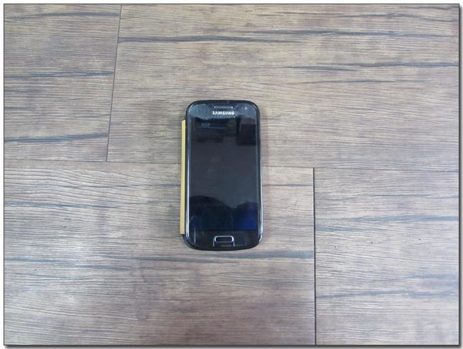 04-2 스마트폰.jpg