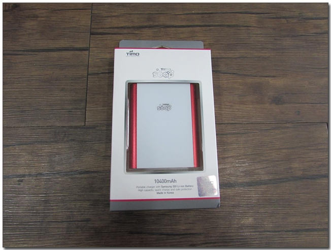 06 제품 박스.jpg