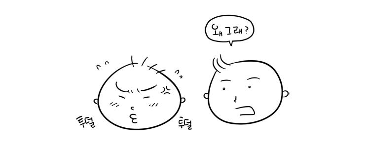 GOPOLE 액션캠 삼각대_02.jpg