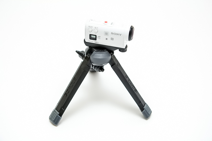GOPOLE 액션캠 삼각대_22.jpg
