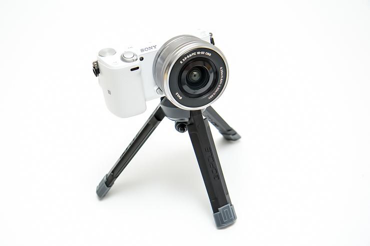 GOPOLE 액션캠 삼각대_24.jpg