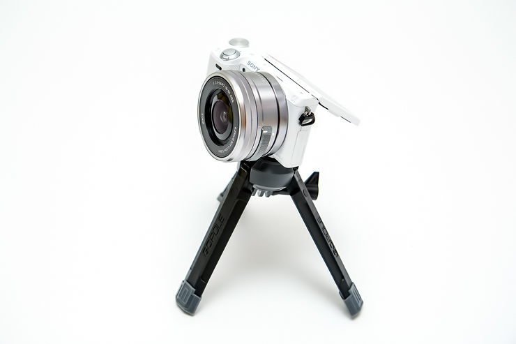 GOPOLE 액션캠 삼각대_25.jpg