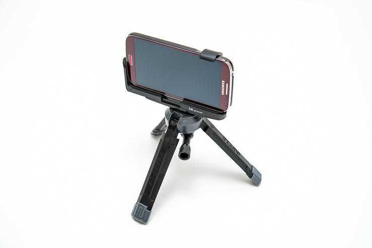 GOPOLE 액션캠 삼각대_26.jpg