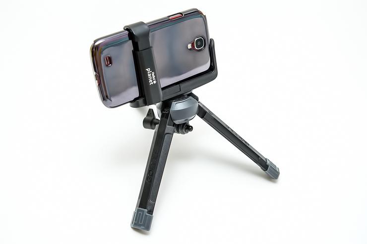 GOPOLE 액션캠 삼각대_27.jpg