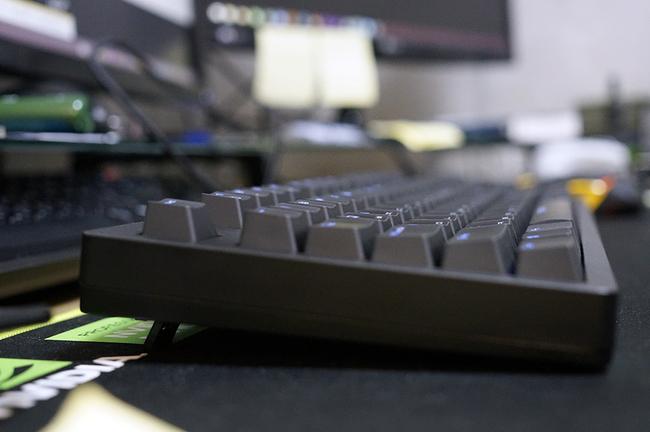 제닉스키보드-8.jpg