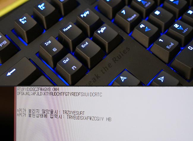 제닉스키보드-14.jpg