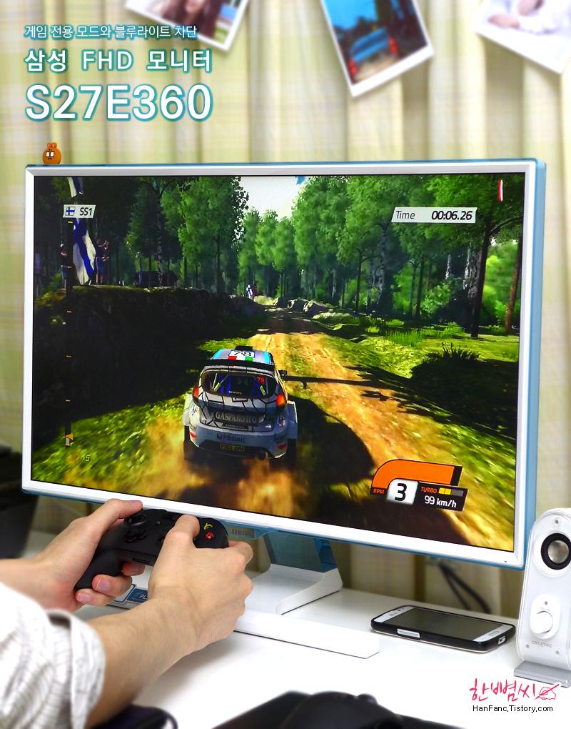s27e360_review_000.jpg