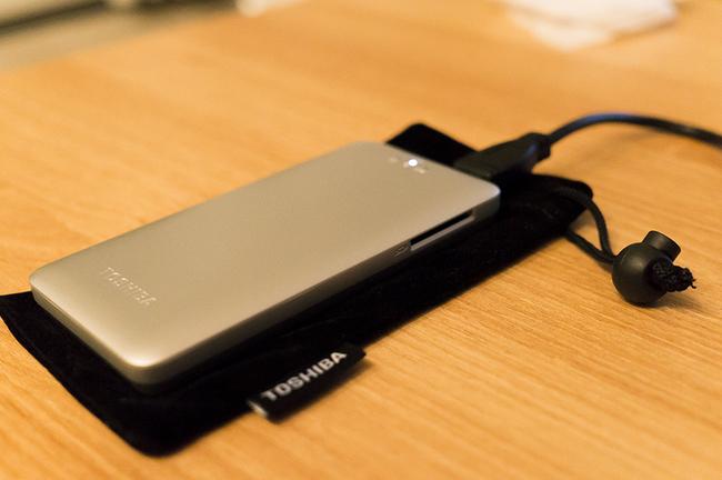 외장 SSD-15.jpg
