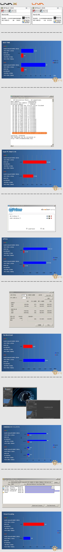 미니PC 추천 성능2 리바 X (LIVA X).jpg