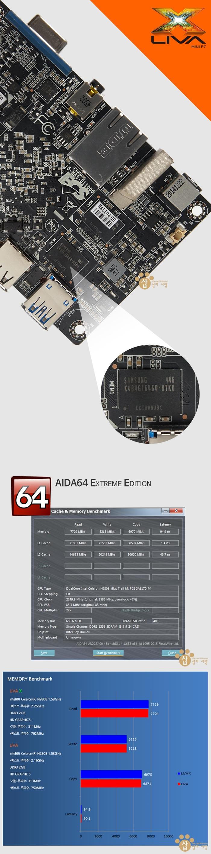 미니PC 추천 성능4 리바 X (LIVA X).jpg