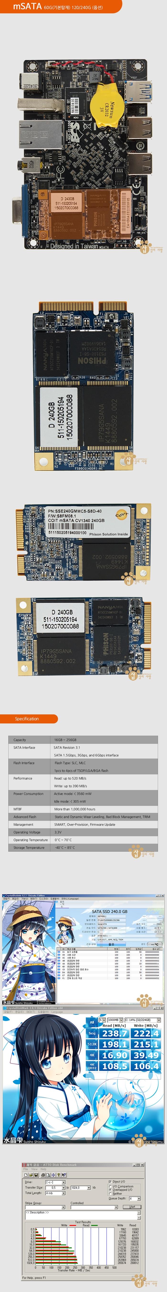 미니PC 추천 성능5 리바 X (LIVA X).jpg