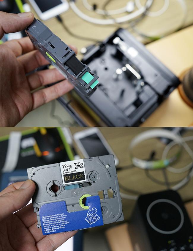 라벨프린터-4.jpg