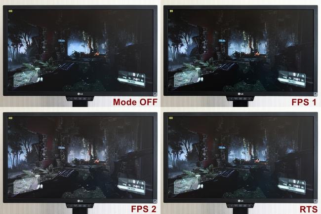 게임 모드 비교.jpg