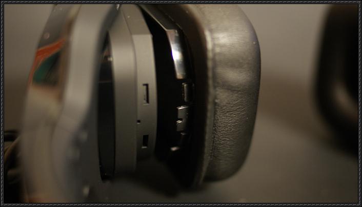 DSC06303.jpg