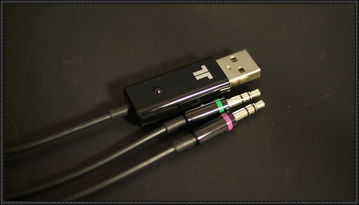 DSC06350.jpg