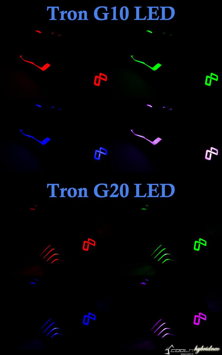 002 G10&G20 LED.jpg