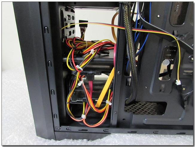 43 전원 케이블 연결.jpg