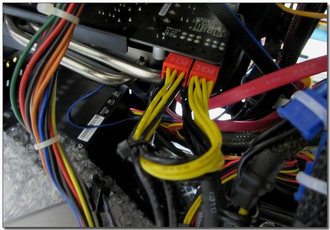 10-2 보조 커넥터.jpg
