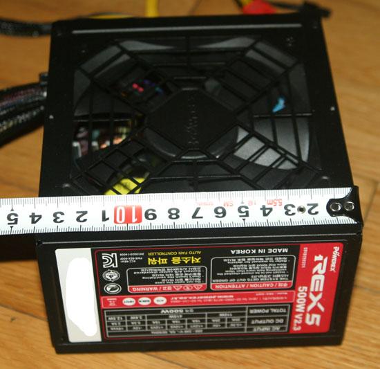 rex5109.jpg