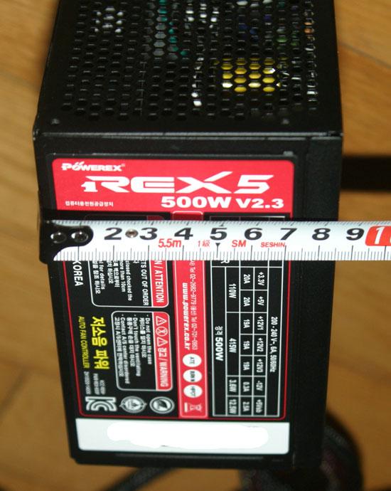 rex5113.jpg