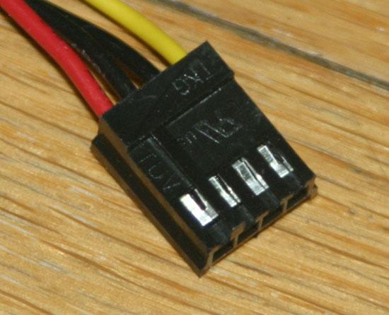 rex5022.jpg