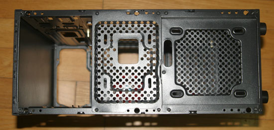k119132.jpg