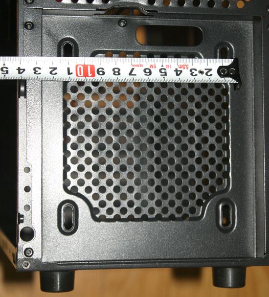 k119134.jpg