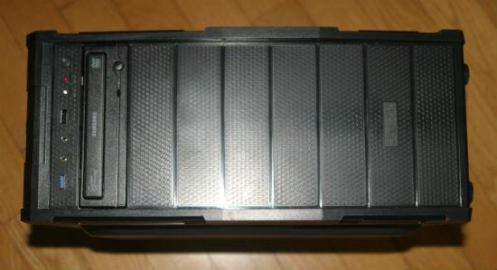 k119178.jpg