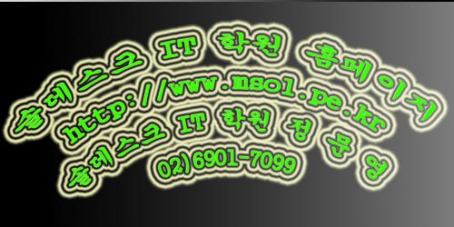 2905830_1_1431069524.jpg