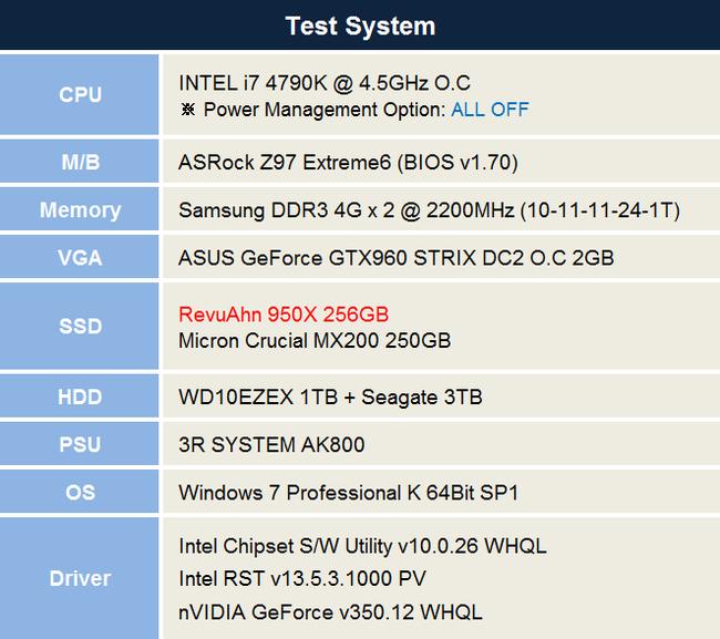 2.테스트 시스템.jpg