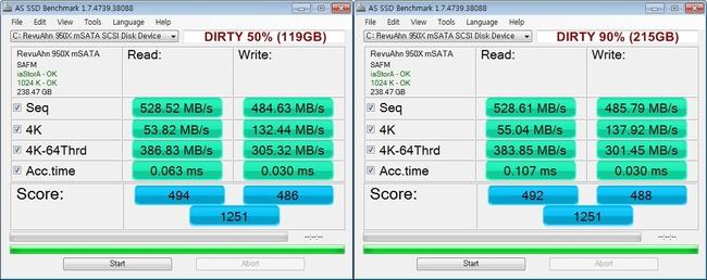3.AS SSD.jpg