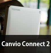 칸비오-1.jpg
