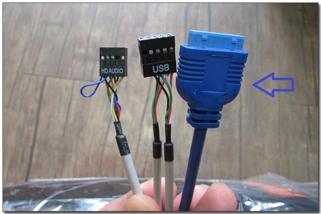 39 커넥터.jpg