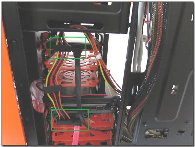 59 커넥터 연결.jpg