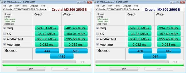 6.AS SSD.jpg