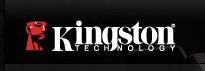 00 킹스톤 브랜드 로고.jpg