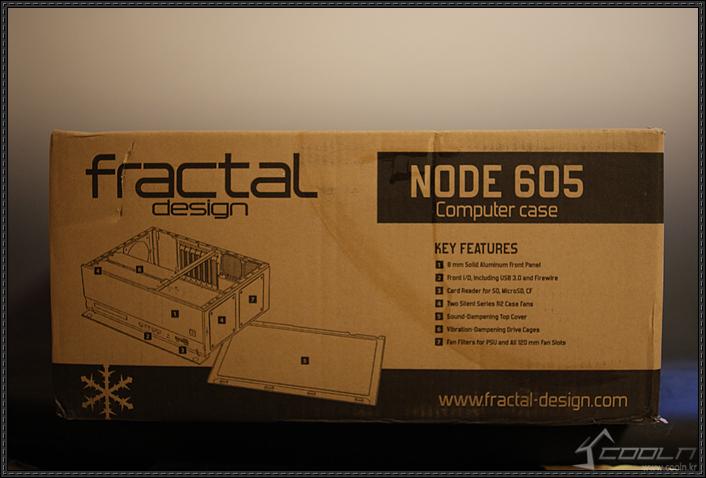 DSC06538.jpg