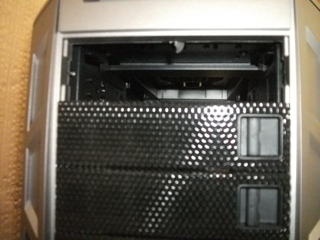 DSCF2080.jpg