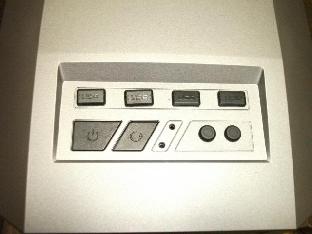 DSCF2100.jpg