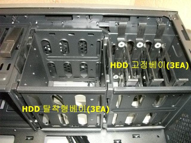 DSCF2144.jpg