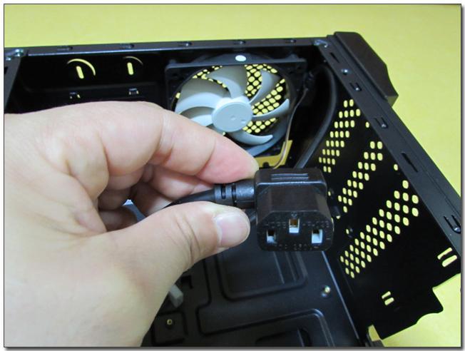 61 파워 케이블 커넥터2.jpg