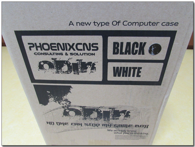 08 블랙 모델.jpg
