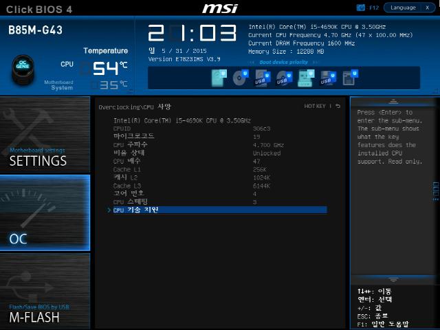 MSI_SnapShot_06.png