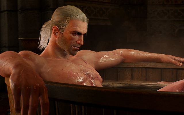 witcher3_2015_05_31_01_09_29_044_2.png