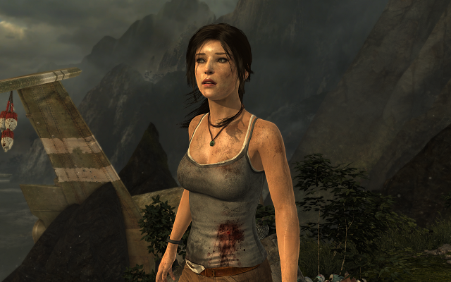 TombRaider_2015_05_30_19_09_48_177.png