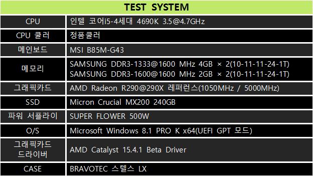 테스트시스템.png