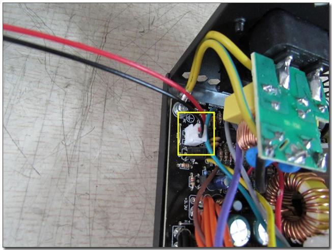 42 연결 커넥터.jpg