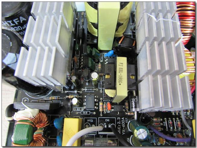 54-5 컨트롤러 회로.jpg