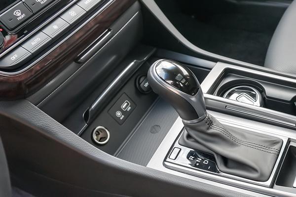 USB 차량용충전기_05.jpg